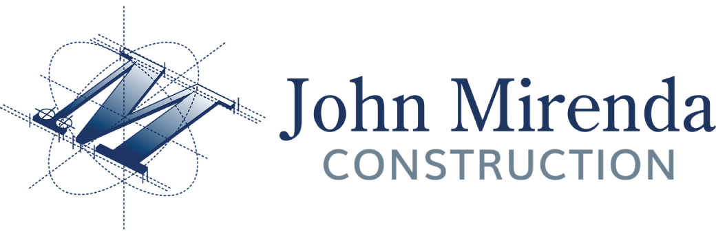 John Mirenda Construction, Inc.